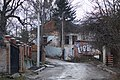 Old Town, Lutsk, Volyns'ka oblast, Ukraine - panoramio (8).jpg