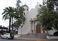 Old Town, San Diego, CA, USA - panoramio (37).jpg