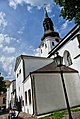Old Town of Tallinn, Tallinn, Estonia - panoramio (51).jpg