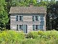 Old Winnetka Log Cabin.jpg