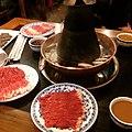 Old beijing Hotpot!!! 裕德孚老北京涮羊肉 鲜羊肉大赞!! (16154316166).jpg