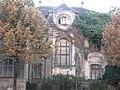 Old house (Landstrasse).jpg
