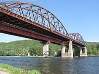 Old railway bridge Samara.JPG