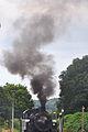 Old steam locomotive in Pontrieux.jpg