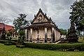 Old thai church 11.jpg