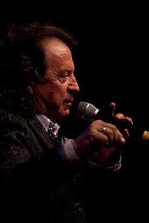 Chris Andrews (singer) English singer-songwriter