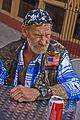 Oldman (8371033431).jpg