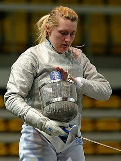 Olena Voronina 2014 European Championships SFS-EQ t142957.jpg
