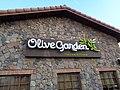 Olive Garden Queens Center 04.jpg