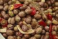 Olives mg 3828.jpg