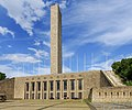 Olympia Glockenturm B-Westend 07-2017.jpg