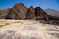Oman east coast (5).jpg
