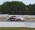On the track... - Flickr - Stradablog.jpg
