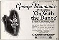 On with the Dance (1920) - 8.jpg