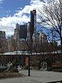 One57 from Central Park Zoo.jpg