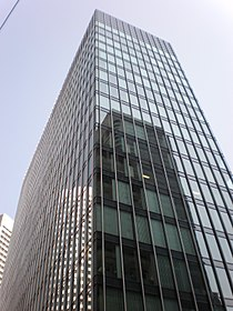 One Bush Plaza from Sansome St.JPG