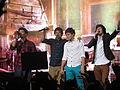 One Direction Glasgow 3.jpg