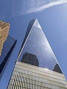 One WTC NY1.jpg