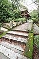 Onjojicho, Otsu, Shiga Prefecture 520-0036, Japan - panoramio.jpg