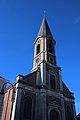 Onze-Lieve-Vrouw-Geboorte en Sint-Jozefkerk, Elene 01.jpg