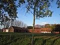 Oostkamp Hoeve Daelman.jpg