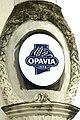 Opavia.jpg