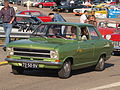 Opel Kadett dutch licence registration 72-50-SV pic3.JPG