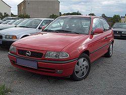 Opel astra F.jpg