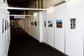Open Expo Zurich 2007 seitl.jpg