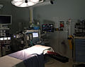 Operating room anesthetic station.jpg