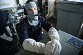 Operation Atlantic Resolve 150120-N-JN664-065.jpg
