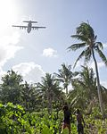 Operation Christmas Drop 2015, Extraordinary views from outer islands 151208-F-PM645-855.jpg