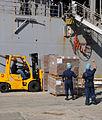 Operation Unified Response DVIDS245010.jpg
