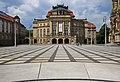 Opernhaus in Chemnitz. 2H1A2099WI.jpg