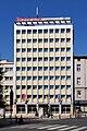 Opole - Mercure Hotel 01.jpg