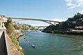 Oporto-72 (8609772373).jpg