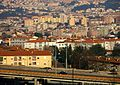 Oporto (Portugal) (26222913356).jpg