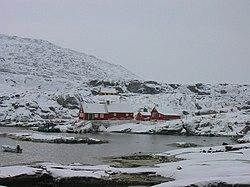Oqaatsut, Greenland.jpg