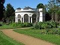 Orangery in the garden of Osterley House - geograph.org.uk - 1919719.jpg