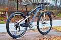 Orbea Occam 29 with Enve Wheels 035.jpg