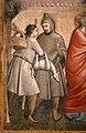 Orcagna, incontro alla porta aurea, 1345 ca. 03.jpg
