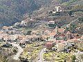 Orco Feglino-panorama Feglino1.jpg