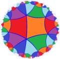 Order-6 square tiling nonsimplex domain.png