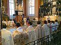 Ordination Stockholm.jpg