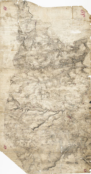 File:Ordnance Survey Drawings - Frome (OSD 59).jpg