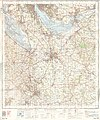 Ordnance Survey One-Inch Sheet 109 Chester, Published 1963.jpg