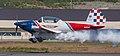 Oregon Aero plane just lifting off (7674364802).jpg