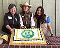 Oregon Trail Center 25th Anniversary! (34881227971).jpg
