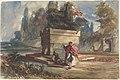 Oriental Scene MET DP804745.jpg