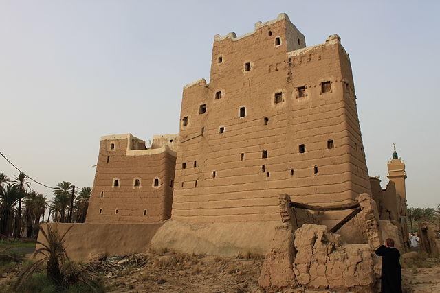 File:origineel huis najran.jpg wikimedia commons